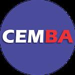 Logo CEMBA
